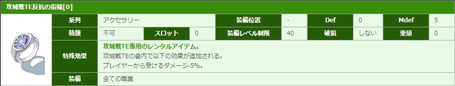 GvTEring_counter.jpg