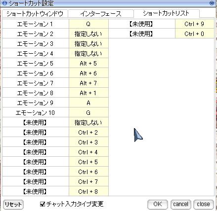bs2.jpg