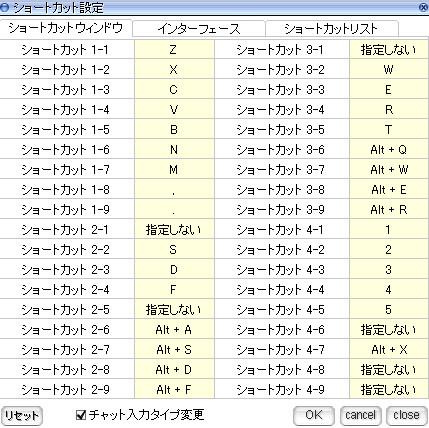 bs3.jpg