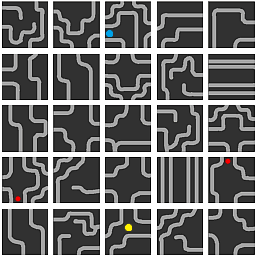 prt_maze01.png